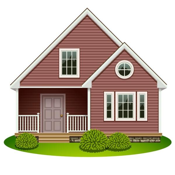 Comment vendre sa maison au meilleur prix ?