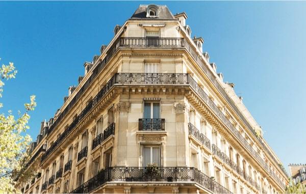 Vente aux encheres publiques Paris